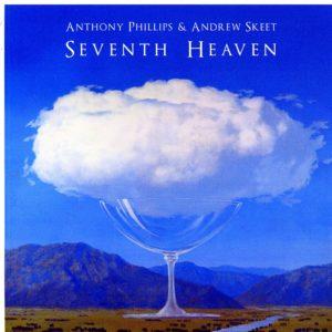 Seventh-Heaven-cover