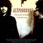 book_altprogcore