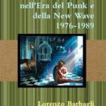 cover_barbagli