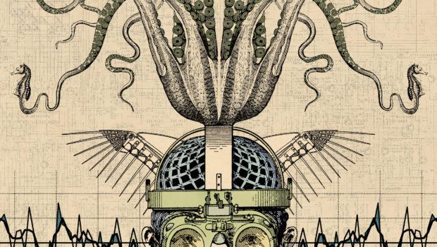 stranger-heads-prevail-album-art