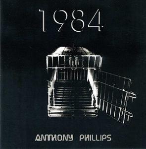 1984300