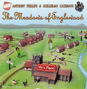 meadows300