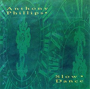 slowdance300