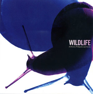 wildlife300