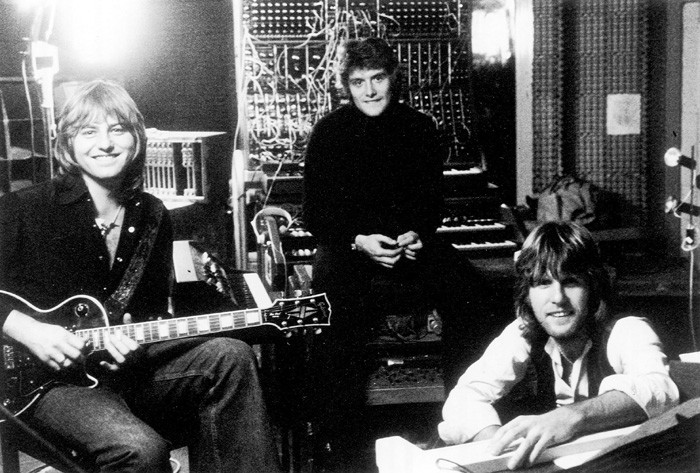 over40_elp2