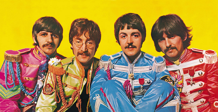 over40_sgtpepper2